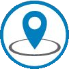 Icon-Geofence